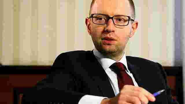 В уряді може з'явитися посада міністра у справах учасників АТО