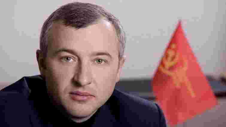 Колишній віце-спікер ВР Калєтнік після Майдану вивів до Росії $7 мільйонів
