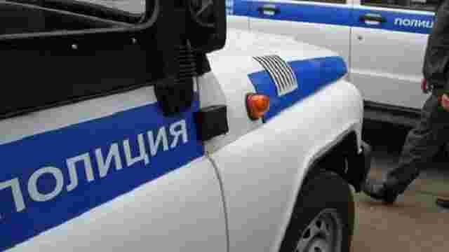У Москві поліція обшукала квартиру одного з лідерів української діаспори