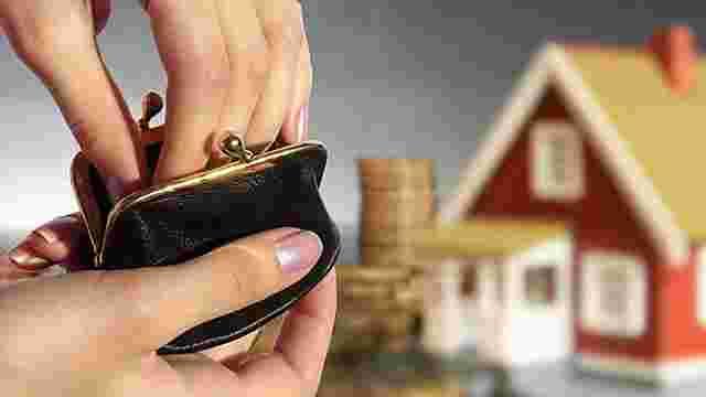 Кабмін спростив нарахування субсидій за компослуги