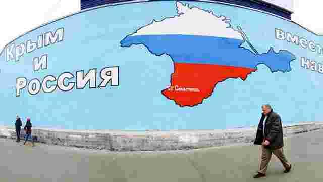 Росія переселяє в окупований Крим жителів Архангельська, Астрахані і Тули, - Джемілєв