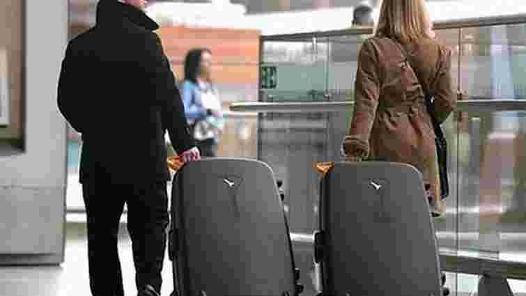 Україна вперше визнала трудових мігрантів на законодавчому рівні