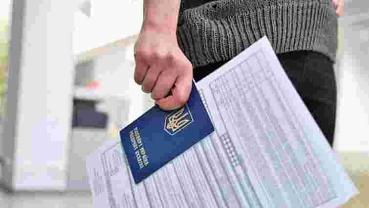 Чехія прийме на роботу 500 українців за спрощеною процедурою