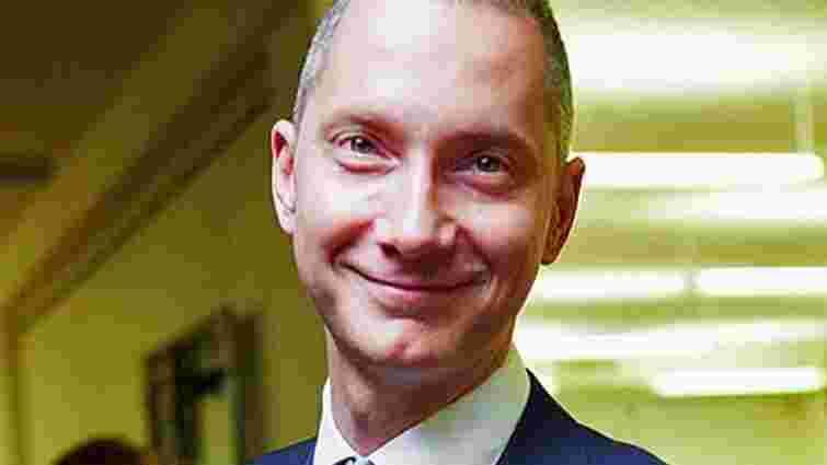 Прокуратура Австрії закрила кримінальне розслідування проти Ложкіна