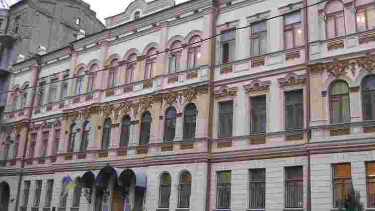 Мінкульт потрапив до трійки найгірших міністерств України