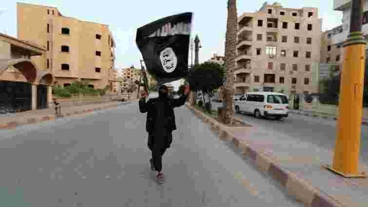 Бойовики «Ісламської держави» погрожують влаштувати теракти в Росії