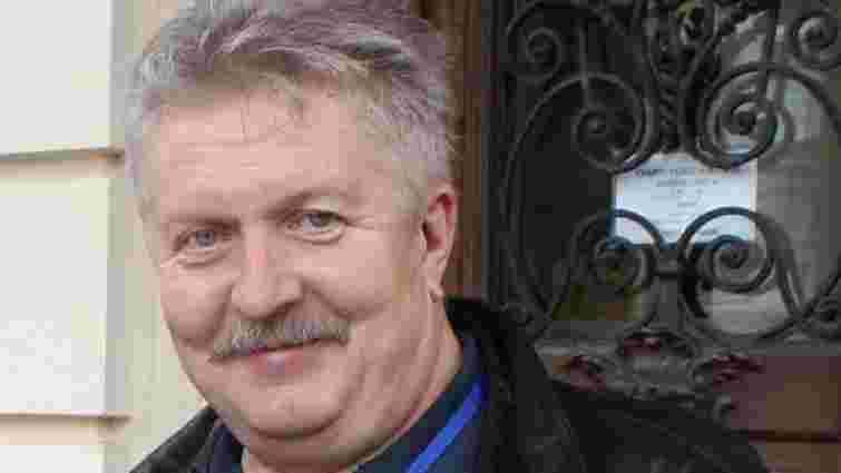 Гендиректора ЛОДТРК налякали погрози Зураба Аласанії