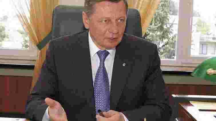 У Луцьку на виборах перемагає діючий міський голова