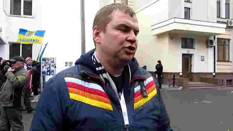 В справі про викрадення Булатова нема ні свідків, ні підозрюваних, – МВС