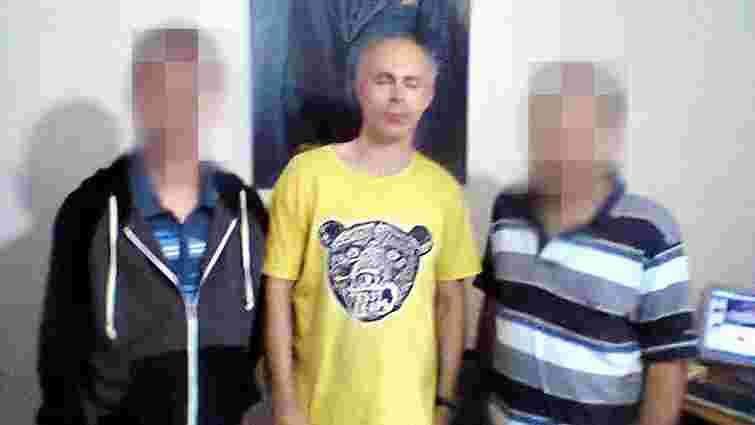 Бойовики ІДІЛ оголосили про вбивство заручників з Норвегії та Китаю