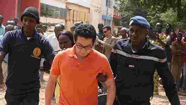 Із захопленого джихадистами готелю в Малі звільнили всіх заручників