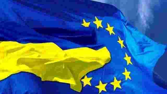 «Україна - це Європа»: Посольство США створило відео до річниці Революції гідності
