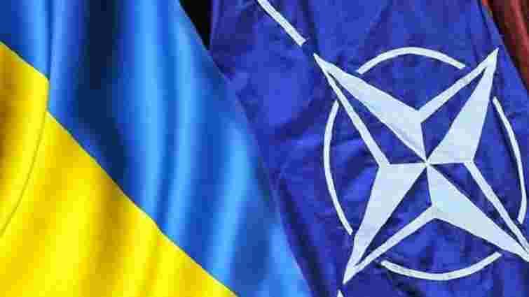 У Брюсселі відбудеться засідання Міжпарламентської ради Україна-НАТО