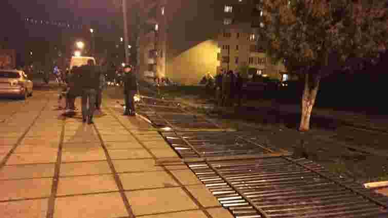 Забудовник на вулиці Сосновій запрошує місцевих мешканців до обговорення проекту