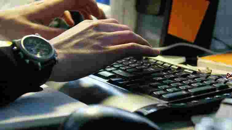 Генпрокуратура вирахувала студентів чотирьох ВНЗ, які підробили результати ЗНО