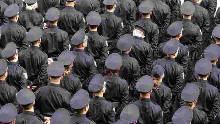Чотирьох патрульних з Одеси звільнили за сепаратистські дописи в соцмережах
