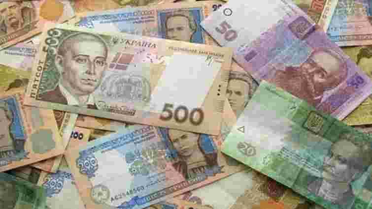 Кабмін знайшов спосіб скоротити витрати держбюджету на 60 млрд грн