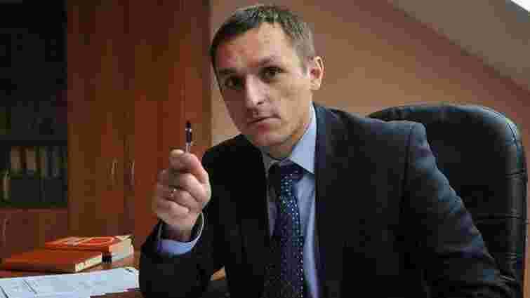 Львівський прокурор-кіборг став найрейтинговішим кандидатом на посаду антикорупційного прокурора