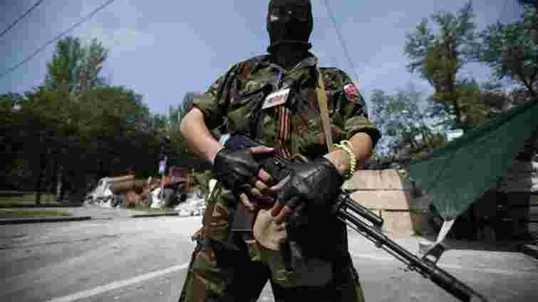 За півтора року в Україні за тероризм засудили всього 9 осіб
