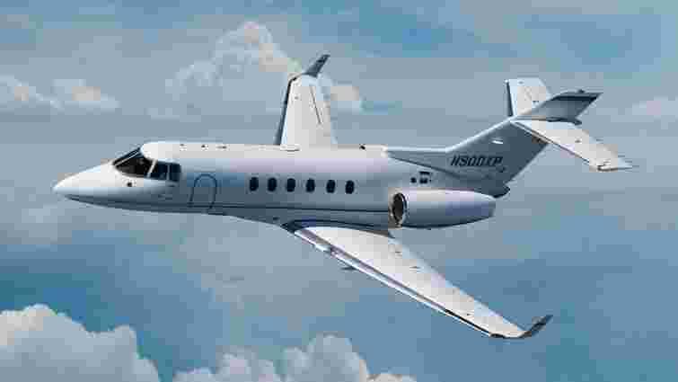 Державіаслужба посилила контроль за іноземними чартерними рейсами