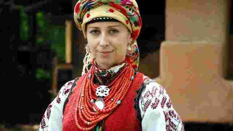 Тоня Матвієнко та Анастасія Приходько хочуть представляти Україну на «Євробаченні»