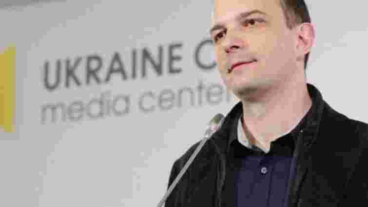 Соболєв заявив, що має два кандидати замість Яценюка