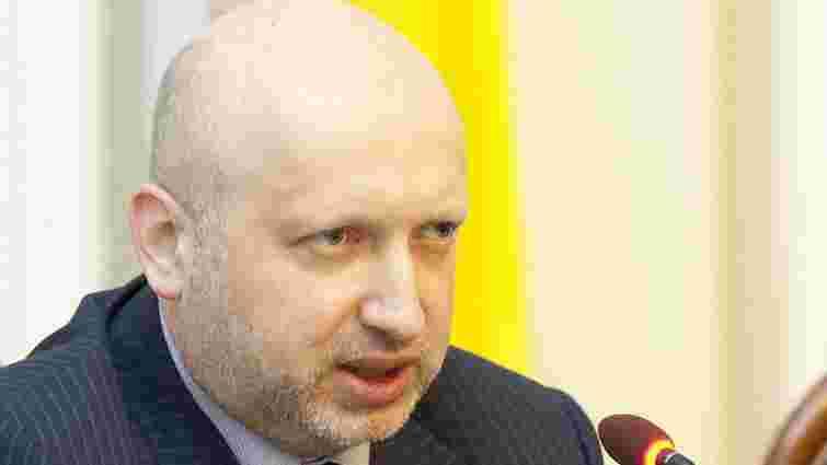 Росія бомбить Сирію зброєю, яку Україна віддала після Будапештського меморандуму