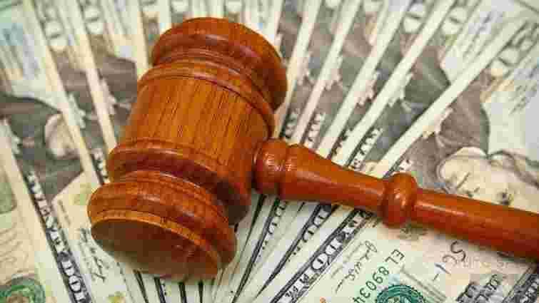 Росія лякає Україну судом і дефолтом через кредит, виданий уряду Азарова