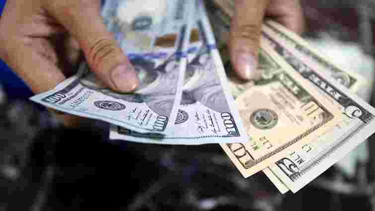 У Львові засудили студента університету МВС за хабар у $1000 від абітурієнтки