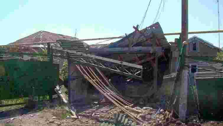 Від початку АТО на Донбасі загинули понад 9 тис. осіб, – ООН
