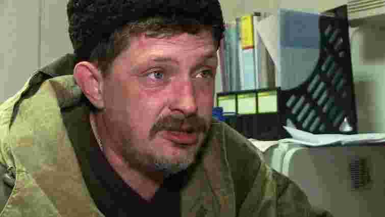 Стали відомі подробиці гучного вбивства бойовика «ЛНР» Дрьомова