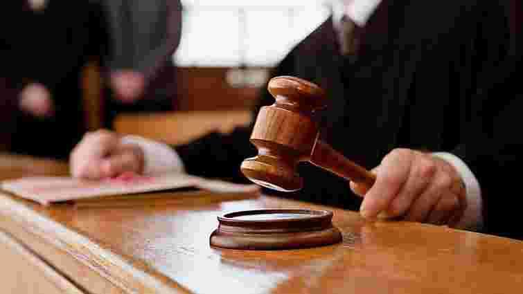 Московський суд засудив українця за шпигунство до 11 років ув'язнення