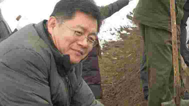 Пастора з Канади засудили в КНДР до довічного ув'язнення