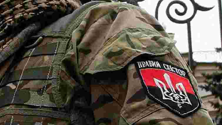 У справі «2 травня в Одесі» фігурує член «Правого сектору», – Аваков