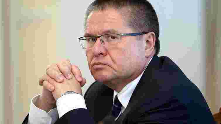 Росія переконана, що їй вдасться відсудити борг в України