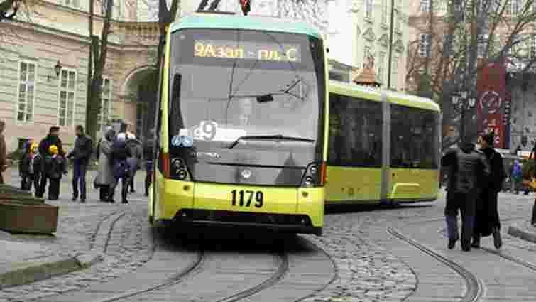 Як змінився Львів у 2015 році