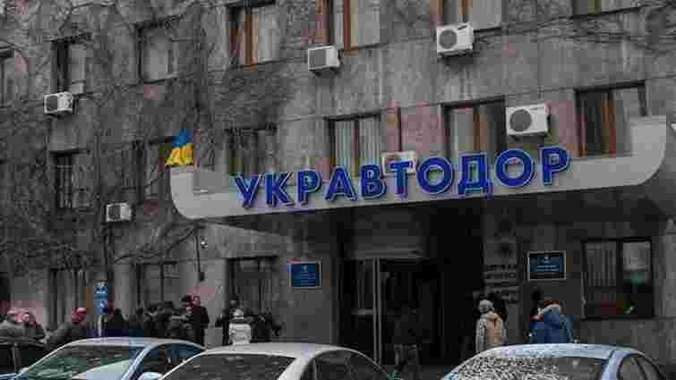 Міністр інфраструктури заявив про напад на голову «Укравтодору»