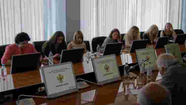 У Росії запустили автоматизовану систему контролю інтернет-видань