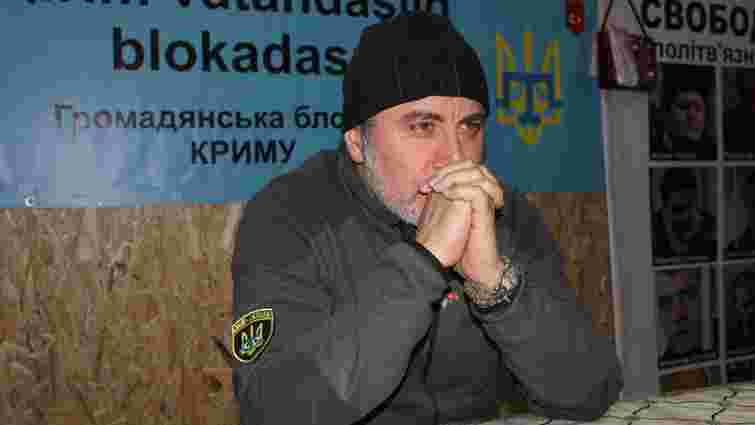 Стали відомі подробиці про кримськотатарський батальйон у складі Збройних сил України
