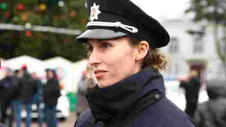 У Хмельницькому почала працювати патрульна поліція