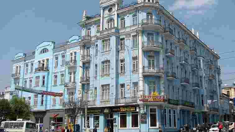 У Вінниці перейменують 135 вулиць