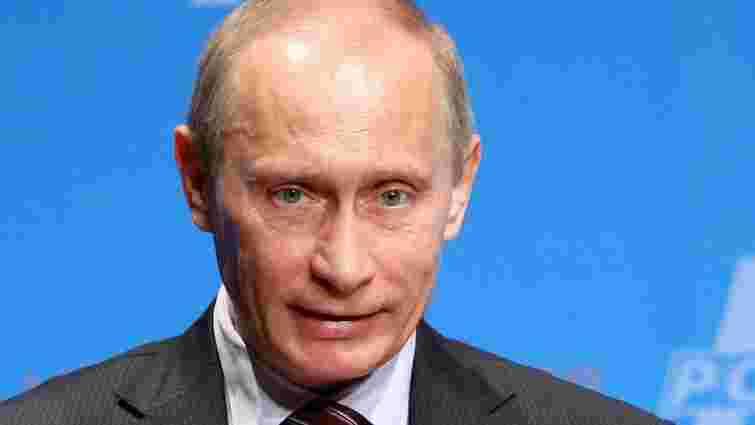 Путін дозволив ФСБ стріляти по натовпу, жінках та дітях