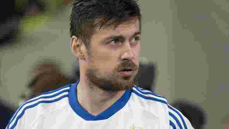 Артем Мілевський не зміг підписати контракт із мінським «Динамо»