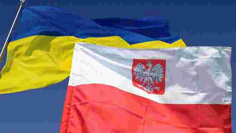 Поляки більше раді шукачам притулку з України, ніж з Африки та Близького Сходу, – опитування