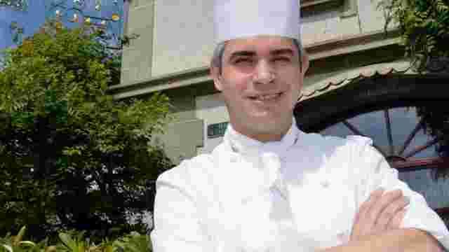 Шеф-кухаря найкращого в світі ресторану знайшли мертвим