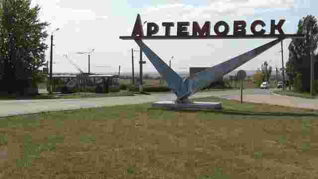 Народні депутати пропонують перейменувати 164 населені пункти в Україні