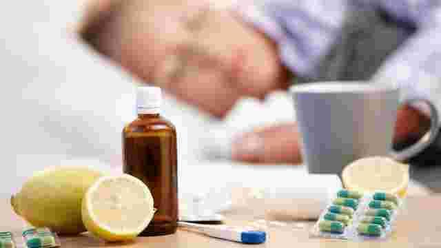 У Львівській міськраді пояснили, чому купили російські ліки від грипу