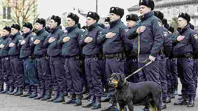 На Львівщині впроваджують чергові зміни в роботі поліції