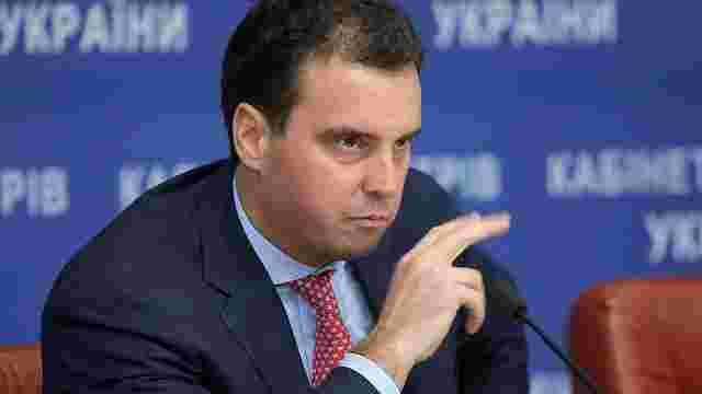 Абромавичус готовий був залишитися в уряді в обмін на три звільнення, – ЗМІ