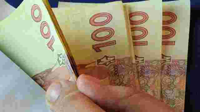 Українці тримають в банках з російським капіталом ₴48 млрд